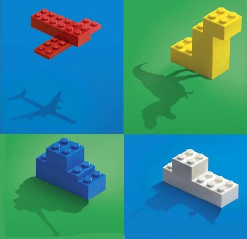 lego-imagnation