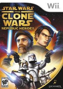 1253314218-Star_Wars_The_Clone_Wars_Republic_Heroes