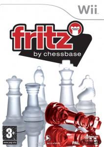fritz-