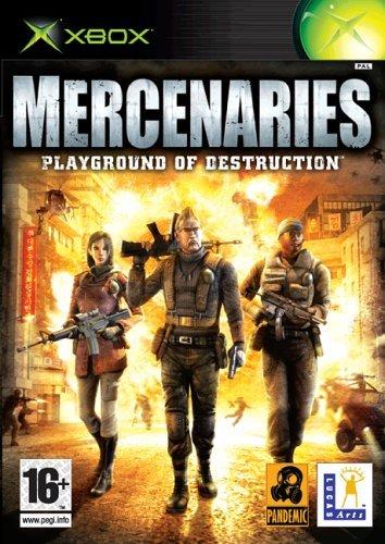 PAL-Xbox-Mercenaries