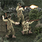 Click on the picture above to play Warfare 1944 coutesy of Armour Games