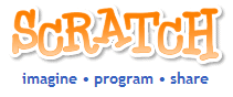 Scratch Image